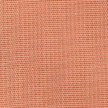 темно персиковый фото цвет